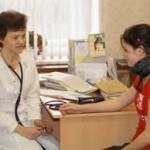 Каждый казахстанец в следующем году будет иметь право на 800 тенге в месяц на первичную мед.помощь