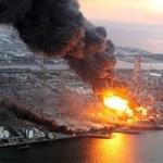 На устранение утечек на АЭС «Фукусима-1» правительство Японии выделит 470 млн долларов