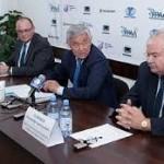 Аким ВКО предоставил отчет о реализации госпрограмм в регионе