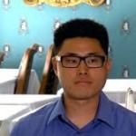Студент, который провел пять дней в одиночной камере получит от правительства США 4,1 млн долларов