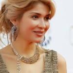 Гульнара Каримова, дочь главы Узбекистана, не подтвердила информацию о своем задержании