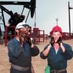 Забастовка работников ТОО «Каспий Азия Сервис Компани» продолжается