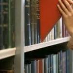 Произведения мировой литературы будут переведены на казахский язык