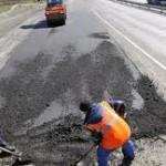 Ахметов заявил о необходимости качественных дорог для развития регионов Казахстана