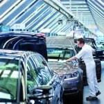 Рыночная доля Volkswagen Group