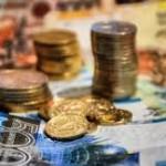 АО «Транстроймост» выплатил задолженность по зарплате