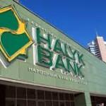 Банки Казахстана не должны надеяться на государство