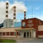 Филиал «Алюминий Казахстана» выплатит ущерб в размере 700 млн тенге