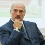 Лукашенко приглашает Грузию вернуться в Содружество