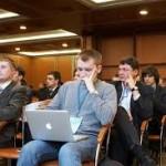 Новые сервисы ИТ для Казахских пользователей