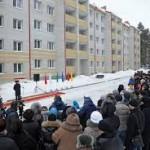 Минобороны намерено увеличить денежное содержание казахстанским офицерам-наблюдателям миссий ООН