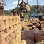 При колонии-поселении в Кызылординской области планируется открыть кирпичный завод