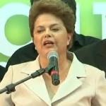 Власти Бразилии  запрещают продажу  товаров, напоминающих сигареты