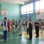 В Алматы на уроке физкультуры умер школьник