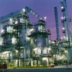 Казахстанские НПЗ в прошлом году переработали почти 14,3 млн тонн нефти