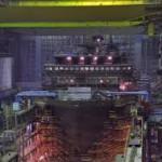 В Курчатове введен в эксплуатацию корпус радиационной стерилизации