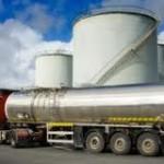 В ближайшее время планируется решить вопрос о беспошлинных поставках нефтепродуктов в рамках Таможенного союза