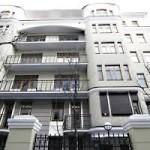 МИД Казахстана решил ужесточить контроль за системой отчетности о приобретении коммерческой недвижимости