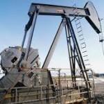 В 2013 году  были расторжены девять  контрактов на добычу углеводородов