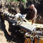 На месторождении Узень впервые используются технология горизонтального бурения