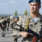 Участие казахстанских военных в миссиях ООН  принесет положительный результат