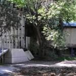 В Петропавловске обнаружено четыреста  незарегистрированных строений