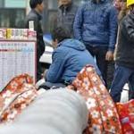 В Алмате в морге за труп просят денег