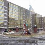 Жилье в Астане: покупка или аренда