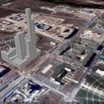 Местные компании будут привлечены к строительству небоскреба «Абу Даби Плаза»