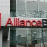 Альянс Банк предлагает реструктуризацию и продает акции на бирже