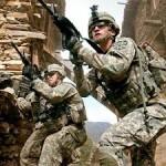 Американские военные останутся в Афганистане в случае подписания соглашения о безопасности