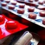 Казахстан обеспечен запасом лекарств в рамках бесплатной медпомощи