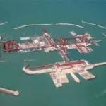 Консорциум разработчиков Кашагана намерен устранить причины задержки добычи нефти