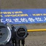 Контракты на нефтедобычу должны предусматривать поставки в Китай