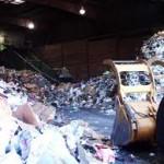В Казахстане предлагают обязать товаропроизводителей перерабатывать отходы