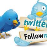 Twitter будет предоставлять журналистам потенциально важные новости