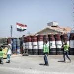Впервые за последние несколько лет будет доставлена помощь в сирийский город Хомс