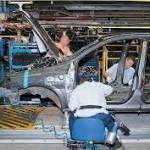 Автомобильные компании Германии проявляют интерес к инвестициям в экономику Казахстана