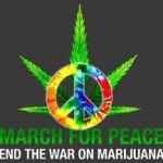 Горсовет Вашингтона одобрил  законопроект о декриминализации марихуаны