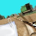 Недобросовестные землепользователи в Казахстане будут вноситься в соответствующий реестр