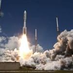 Госдума России будет рассматривать проект соглашения с Казахстаном о мирном освоении космоса