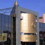 Национальным Банком республики Казахстан будет ограничена выдача кредитов