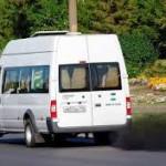 Продлено действие договора перевозчиков на обслуживание пассажиров в Казахстане