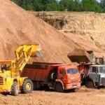 На дорогах Казахстана вводится временное ограничение движения большегрузного транспорта