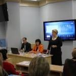 В Казахстане нужен интернет портал госрегулирования издания учебной литературы