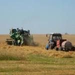 В Казахстане планируется штрафовать сельхозпредприятия за найм работников без договора