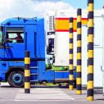 В Казахстане предлагается ужесточить контроль за незаконными перевозками