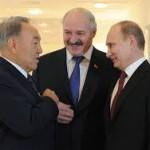 В Алматы состоится антиевразийский форум