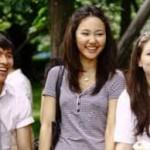Сериалы Индии любимы жителями Казахстана