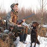 В Мангистауской и Жамбылской областях открывается весенняя охота